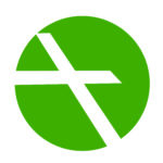This image has an empty alt attribute; its file name is GenerosityPlus_Logo_Secondary_Color-150x150.jpg